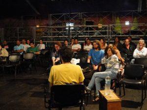 Improviso Oxente_Gestao Publica Sustentavel_02_ago_16_ft Tacila Mendes (49)