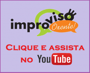 improviso-logo-copia-copia
